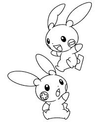 Pokemon En Taillow Kleurplaat Gratis Kleurplaten Printen
