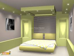 Pop Design For Small Living Room Latest Pop Designs For Small Hall Ceiling Modern Living Room False