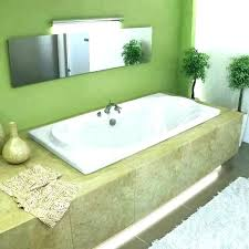 60 x 36 bathtub x bath tub x bathtub bathtubs whirlpool tubs x whisper x white 60 x 36 bathtub