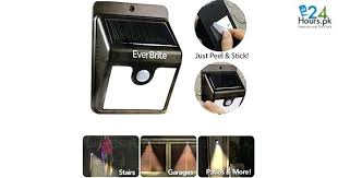 bright solar lights for outdoors cole and garden outdoor flood ever motion activated led light in lighting amusing so