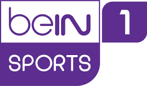 Find this pin and more on tv channel and networks logos by free logo vectors. Bein Sports 1 Logopedia Fandom