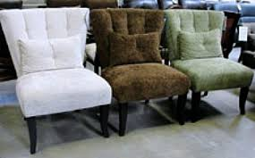 This Weekend Jewelry Reception Furniture Sale Dancing s