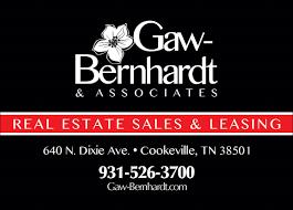 bernhardt logo. Gaw-Bernhardt \u0026 Associates Bernhardt Logo
