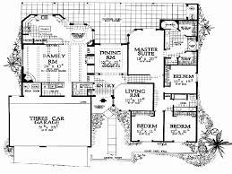 entrancing small adobe house plans beautiful 22 luxury free