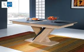 Tavoli Da Pranzo Maison Du Monde : Tavolo da pranzo rettangolare tavoli prodotti