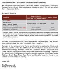cimb bank credit cards v6