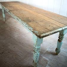 old farmhouse kitchen tables for gorgeous chandelier rustic wooden table for the home farmhouse table old farmhouse kitchen tables