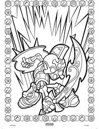 Small Picture coloring pages cute color pages dr odd crayola coloring pages
