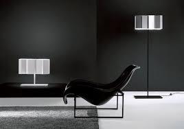 pallucco lighting. Fold Floor Lamp By Pallucco Pallucco Lighting U