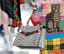 gucci bags new collection 2017. 4-latest-fresh-gucci-2017-bags-collection-7 gucci bags new collection 2017