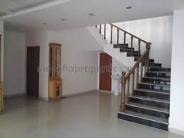 Awesome 4+ BHK Residential Independent House In Kokapet