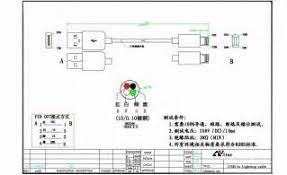 similiar iphone usb cable wiring diagram keywords iphone 5 charger wiring diagram quality iphone car charger walmart