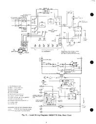 wiring diagram heil furnace thermostat wiring diagram honeywell manual honeywell español at Honeywell Furnace Wiring Diagram
