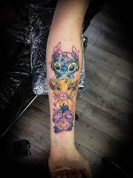 татуировка перманентный макияж татуаж пирсинг лазерное удаление