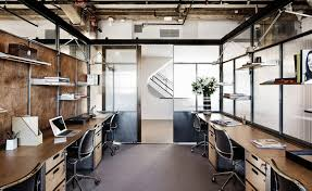 ba 1 4 ros google office stockholm. Occupying The Landmarked 1938 CBS Radio Building On Sunset Boulevard, NeueHouse Hollywood Is Both A Product Of Its Environment And Fresh Voice In Los Ba 1 4 Ros Google Office Stockholm F