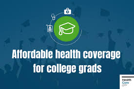 Health insurance in india is a growing segment of india's economy. See Health Insurance Options To Protect College Graduates From Unexpected Medical Costs Healthcare Gov