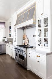 Home Tour Kitchen Reveal Emily Jackson Of The Ivory Lane - Kitchens and more