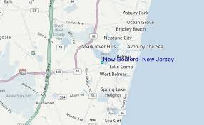 New Bedford Tide Chart 2017 Manahawkin Nj Tide Chart 40 Atlantic City Tide Chart Inspiration