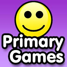 We made a reservation to eat at a famous restaurant. Let It Flow Free Online Games At Primarygames