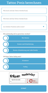 Iphone Form Design Entry 18 By Rijulg For Design Input Form Android And