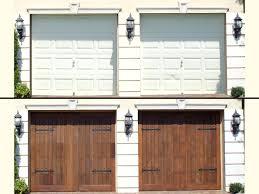 Garage Door garage door panel replacement photographs : Garage Door Panel Parts New At Wonderful Wayne Dalton Panels ...
