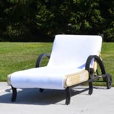gallery of cosy chaise lounge towel with bahama beach towel chair covers chair covers design