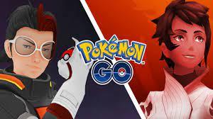 Pokémon GO: Arlo besiegen und finden – Die besten Konter im August 2021