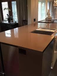 kitchen countertop granite slabs seattle seattle granite and marble black kitchen countertops french country kitchen