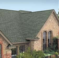Roof Timberline Architectural Shingles Gaf Asphalt Shingles Gaf