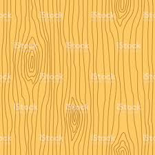 Image Kitchen Wood Grain Texture Seamless Wooden Pattern Abstract Line Background Illustration Istock Wood Grain Texture Seamless Wooden Pattern Abstract Line Background