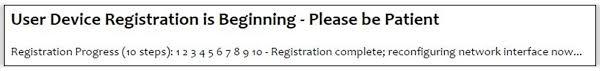 Computer Registration Ut Health San Antonio Information