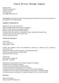 List Of Skills And Talents Organizational Skills Resume And Abilities List Tyneandweartravel Info