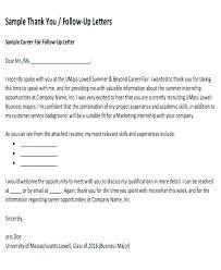 Resume For Career Fair Resume Samples Uva Career Center Resume For