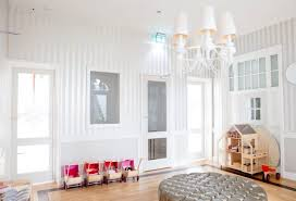 paint walls or trim first 3 amazing