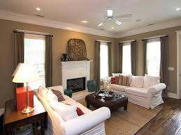 Image Of Paint Colors For Living Rooms Sherwin Williams