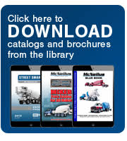 mcneilus mixer oshkosh mixer manuals