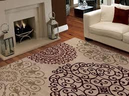 ikea area rugs room