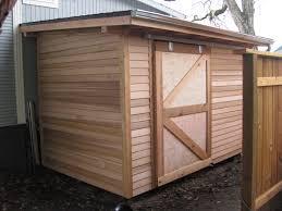 fabulous fantastic barn door sliders shed door sliders images diy sliding barn doors from
