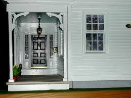 inside front door colors. Best Ideas About Inside Front Of Door Painted Image For Colors Trends And Styles R