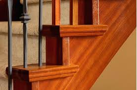 stair caps wooden stair tread caps stair caps home depot