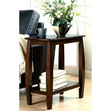 modern accent tables. Muriel Modern Accent Table Tables N