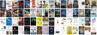 free book covers design templates how to make your own free book cover in ms word the creative penn