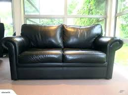 rolled arm leather sofa coaster in listing english turner roll review