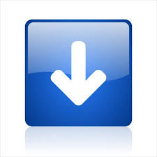 Купить диплом Требования к написанию дипломной работы Требования к защите дипломной работы
