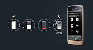 samsung products 2016. ultra power saving mode samsung products 2016