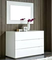 white shoe cabinet furniture. White Shoe Storage Modern Stylish Gloss Cabinet Ideas For Hallway Furniture N