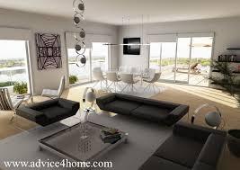 stylish designs living room. Brilliant Stylish For Stylish Designs Living Room