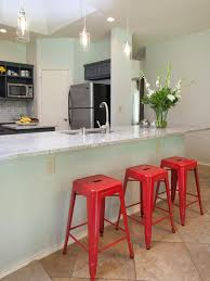 Decorating With Green Kitchen Ikea Kitchens Design Ideas For Home Modern Kitchen