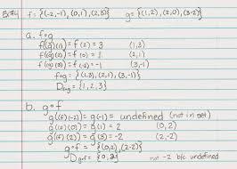 my algebra help algebra homework service homework help factoring  algebra homework service help me my algebra homework cosgrove survival specialists help me my algebra homework