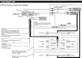 pioneer deh 16 wiring harness diagram pioneer discover your pioneer deh p4200ub wiring diagram digitalweb